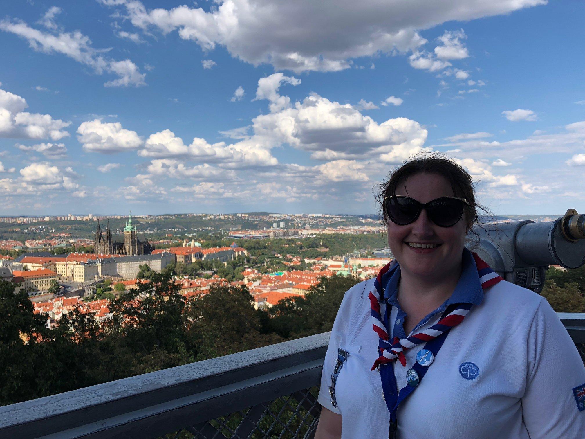 Prague13