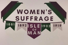 iom-suffrage